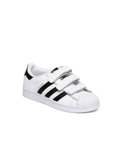 Girls Shoes - Online Shopping of Shoes for Girls in India  5938ef334