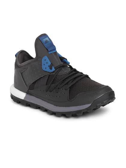 2dc635567e75 Adidas Response Shoes - Buy Adidas Response Shoes online in India