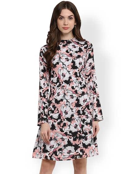 6a1736d50 Western Wear For Women - Buy Westernwear For Ladies Online - Myntra
