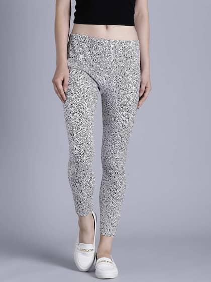 b5f3d7adf61bd Leggings - Buy Leggings for Women & Girls Online | Myntra