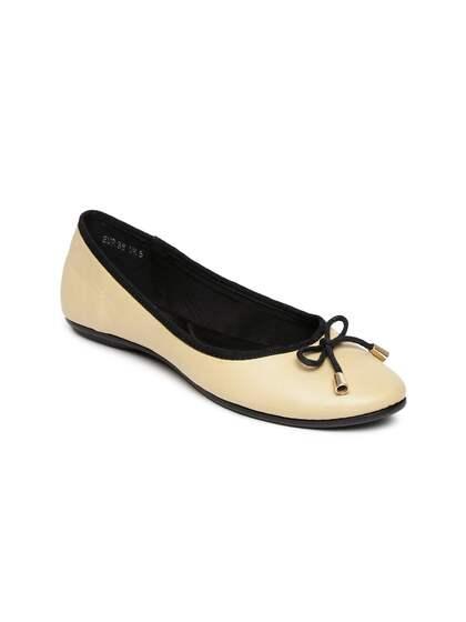 bc42e5902 Women Flat Sandals - Buy Flat Sandals for Women Online | Myntra