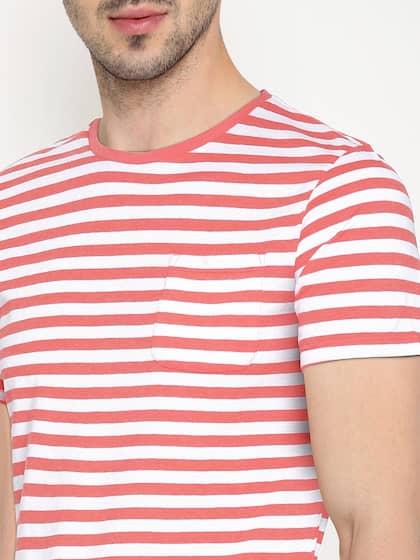 1dc2315d3d UCB T-shirt - Buy United Colors of Benetton T-shirts for Men & Women