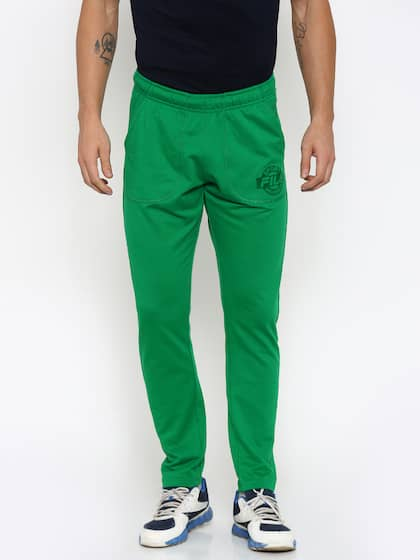 03b21a214387 Fila Track Pants - Buy Fila Track Pants Online in India