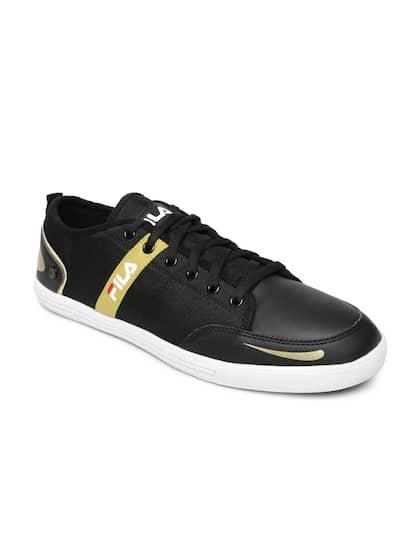 618cf913b54d Fila Shoes - Buy Original Fila Shoes Online in India