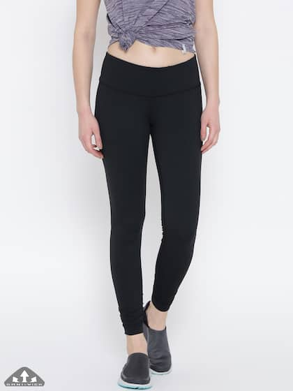 4fee92e71 Columbia Tights - Buy Columbia Tights online in India