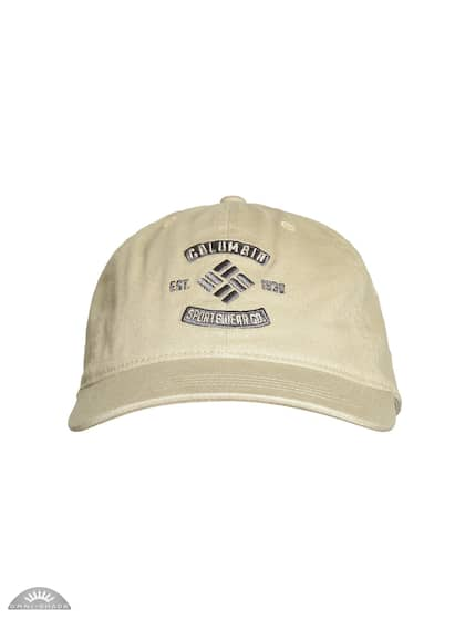 0617dfbd9dd Men Columbia Caps - Buy Men Columbia Caps online in India