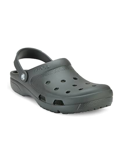 d5ada68114821 Crocs Shoes Online - Buy Crocs Flip Flops & Sandals Online in India ...