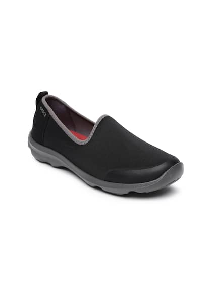 1a6c993afe0f25 Crocs Casual Shoes - Buy Crocs Casual Shoes Online in India