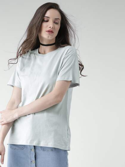 2531c4f1d Forever 21 - Exclusive Forever 21 Online Store in India at Myntra