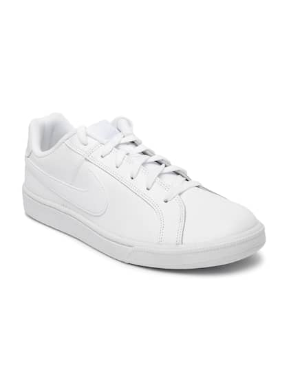 the latest 03cbc 48865 Nike Shoes - Buy Nike Shoes for Men, Women & Kids Online ...