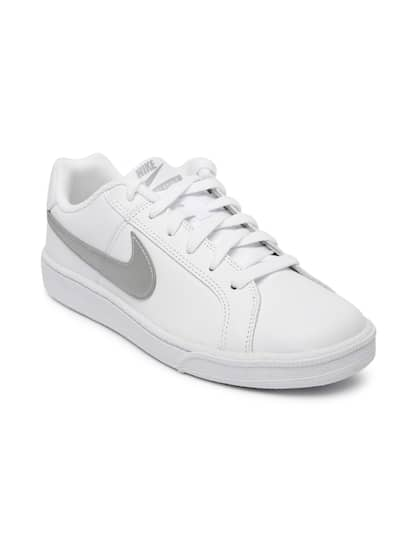 750fb850617a Nike. Women Court Royale Sneakers
