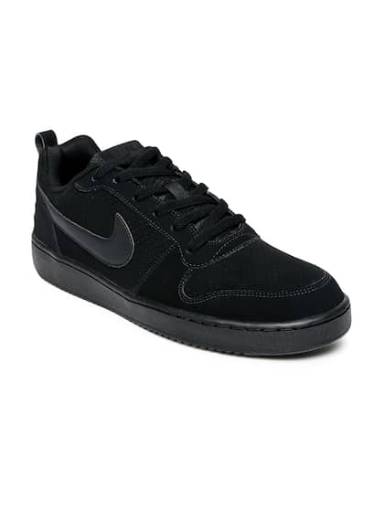 timeless design 26fe4 61c69 Nike Shoes - Buy Nike Shoes for Men, Women   Kids Online   Myntra