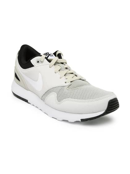 Nike Casual Shoes  9aeeab0f5