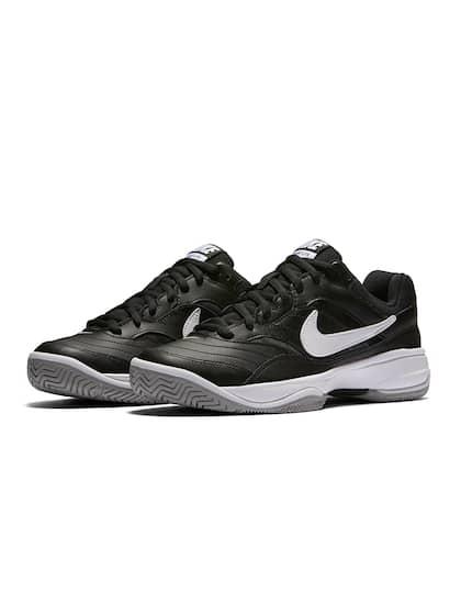 9d40dca9e8016 Nike. Men Court Lite Tennis