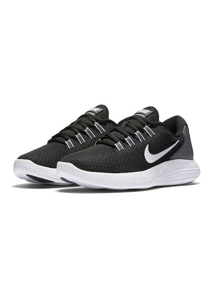 new concept d3a10 8c7ff Nike. Women Wmns Lunarconverge Running