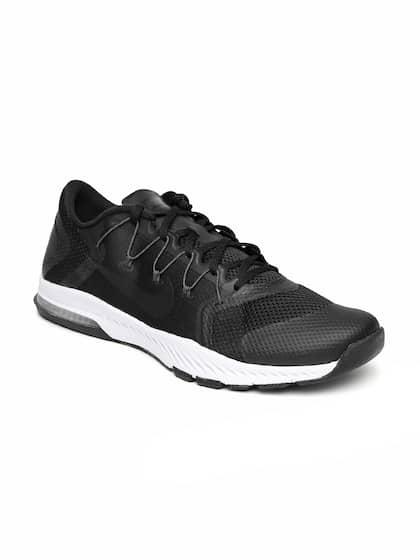 Nike Shoes - Buy Nike Shoes for Men   Women Online  c6b07cf04