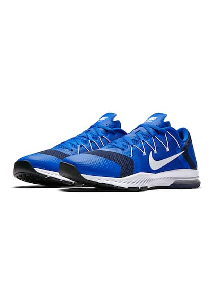Nike Sport Shoe - Buy Nike Sport Shoes At Best Price Online  792845f9a