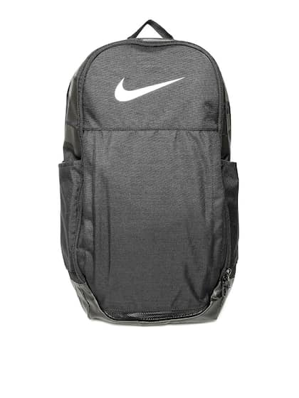 Nike. Unisex BRSLA Training Backpack bf9026677347a