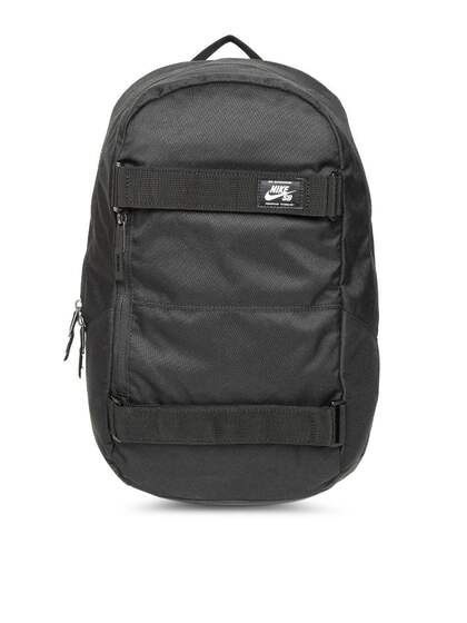 Nike Backpacks - Buy Original Nike Backpacks Online from Myntra a7e6a9593f5c4