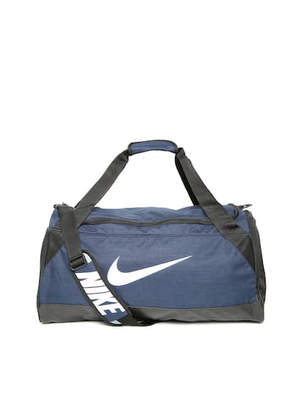 Nike Bags - Buy Nike Bag for Men 63aa3ff9642b