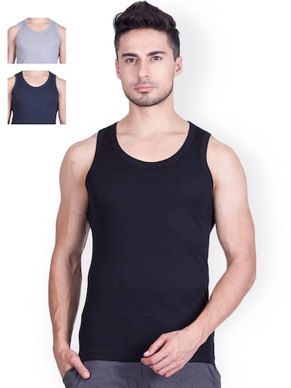9e851817 Onn Store - Buy Onn Products Online in India | Myntra