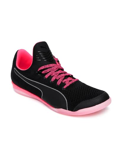 28333324bc3 Football Shoes - Buy Football Studs Online for Men   Women in India