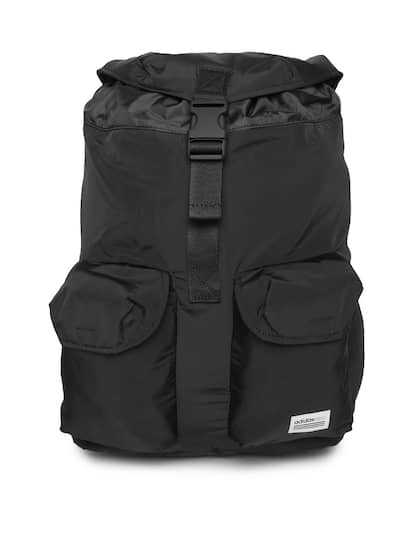 Adidas Neo Casual Backpacks - Buy Adidas Neo Casual Backpacks online ... 7213426d406