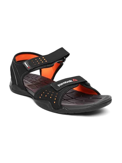 acc198bb77e Men s Sports Sandals - Buy Sports Sandals for Men Online in India