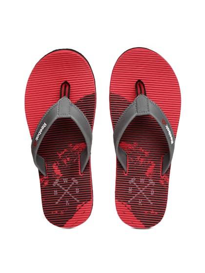 06bed4b4eaf3ad Reebok Flip Flop Track Pants - Buy Reebok Flip Flop Track Pants ...
