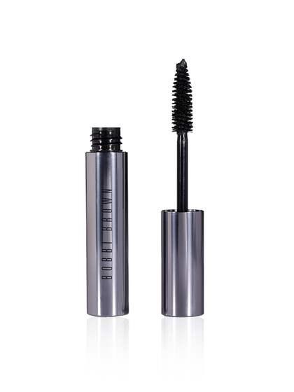 3a3c940b1db Eye Mascara - Buy Mascaras for Women Online At Best Price | Myntra