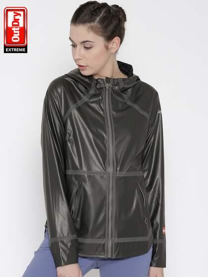 49e1e1045 Rain Jackets - Buy Rain Coats for Men & Women Online | Myntra