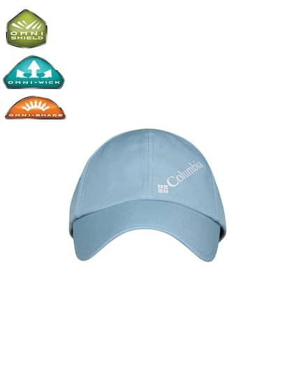 0846ec1a277 Columbia Headwear - Buy Columbia Headwear online in India