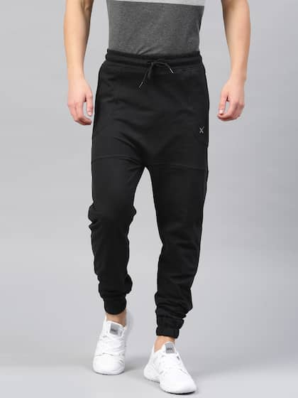 d1f893eec1 Mens Clothing - Buy Clothing for Men Online in India | Myntra