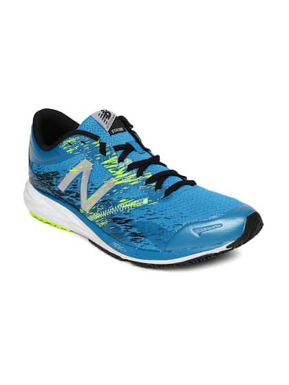 58f8dc0ce2f5 New Balance Men Sports Shoes - Buy New Balance Men Sports Shoes ...