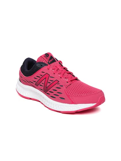 sneakers for cheap 7a5d6 ca482 New Balance - Buy New Balance Footwear & Apparels Online ...