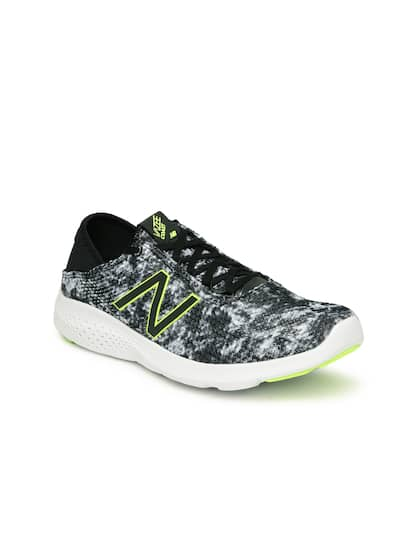 size 40 192d4 1e454 New Balance Shoes - Buy New Balance Shoes online in India