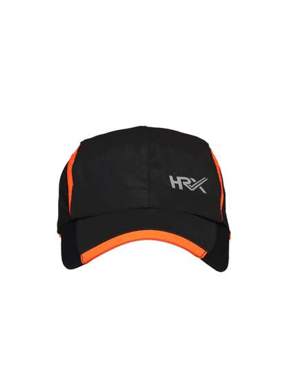 d8bcfceb57bc6 Hats   Caps For Men - Shop Mens Caps   Hats Online at best price ...