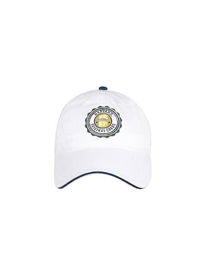 08ea809dc0 Winter Caps | Buy Winter Caps Online in India at Best Price