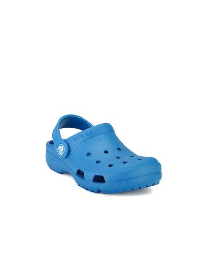 6c4b462c06b2 Crocs Flip Flops - Buy Crocs Flip Flops Online in India