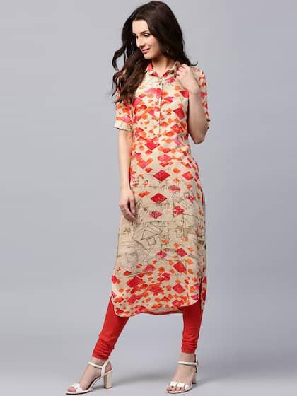 1efda8510 Pathani Kurta - Buy Pathani Kurtas Online in India