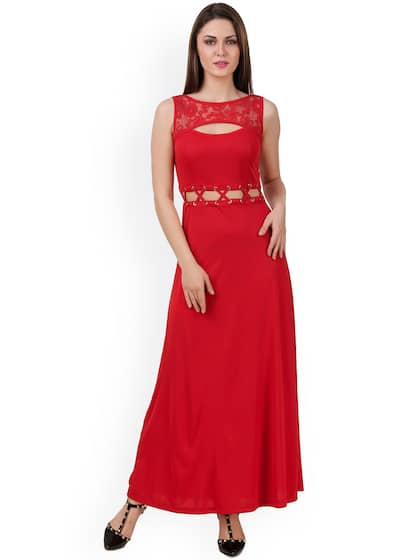 adc56b66815 Texco Dresses - Buy Texco Dresses online in India