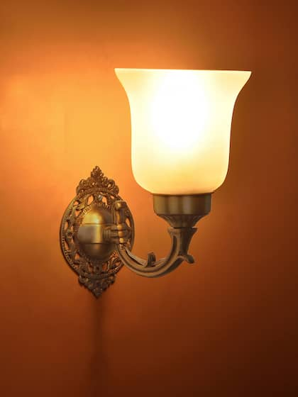 Lamps And Lighting >> Lamps Lighting Buy Lamps Lighting Online In India Myntra