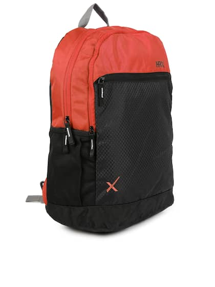953d6a1b55214 Men s Backpacks - Buy Backpacks for Men Online in India