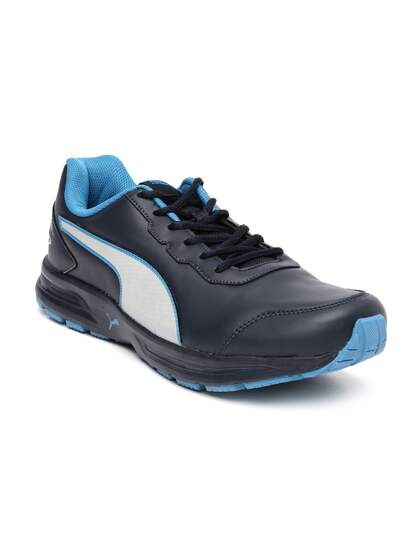 e7e23e8d2393 Men Footwear Sl - Buy Men Footwear Sl online in India