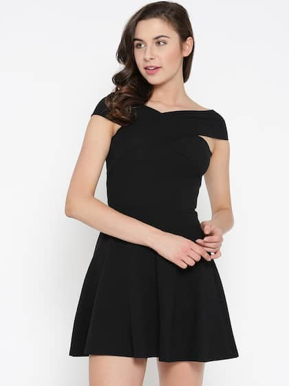 37c33a14ce0f Frock - Shop for Latest Frock Designs for Women Online | Myntra