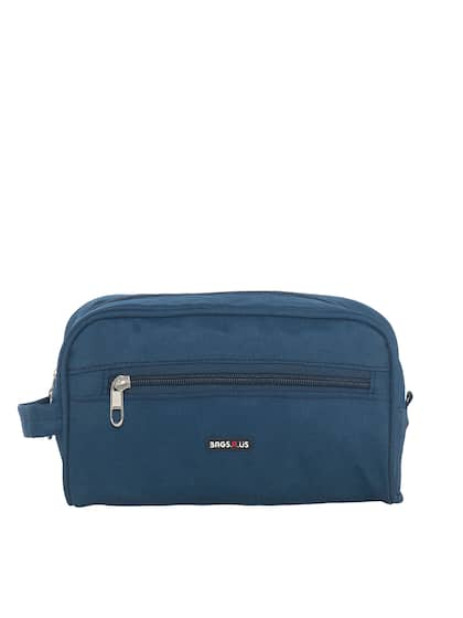 Travel Toiletry Kit - Buy Travel Toiletry Kit online in India c512829281ec2