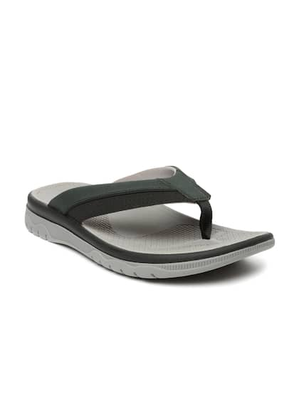 bc892f97be4 Clarks Sandals - Buy Clarks Sandals Online in India - Myntra