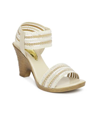 Catwalk - Buy Catwalk Shoes For Women Online  d9e442a7c1