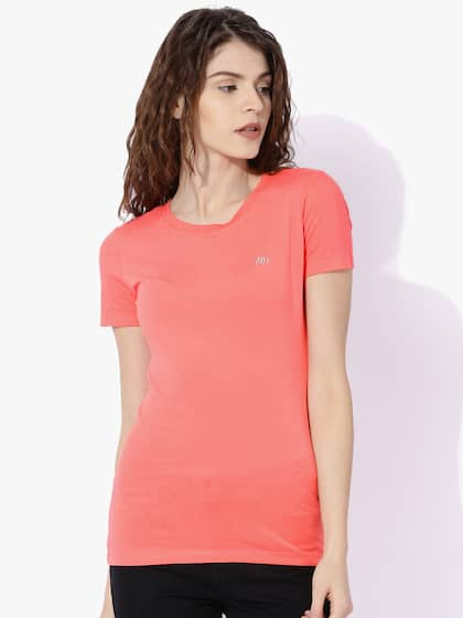 c4b478f7 T-Shirts - Buy T Shirt For Men, Women & Kids Online in India | Myntra
