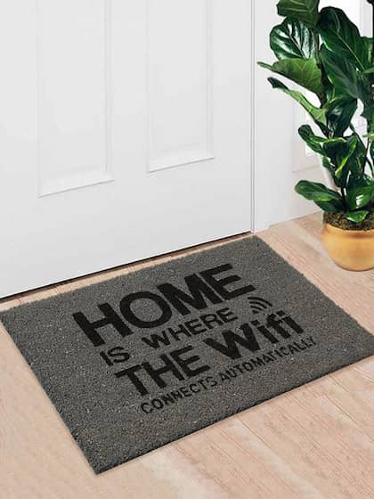ea746ff4f Doormat - Buy Doormats Online at Best Price in India